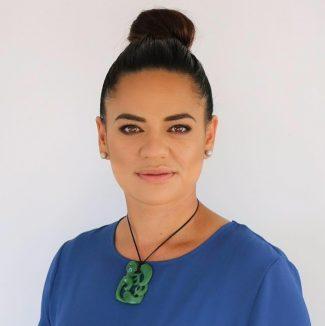 Chantelle Walker Tuakiri Trust Founder Rotorua Energy